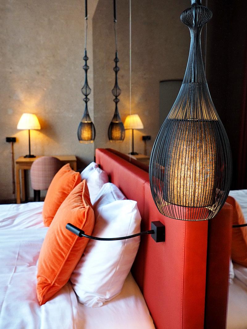 Schöner Schlafen - Hotels und andere Unterkünfte - cover