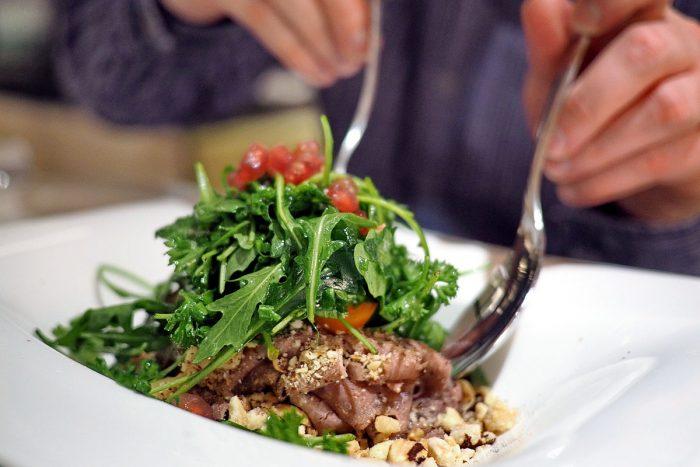 Sechsmal lecker essen – Restauranttipps für Palma de Mallorca