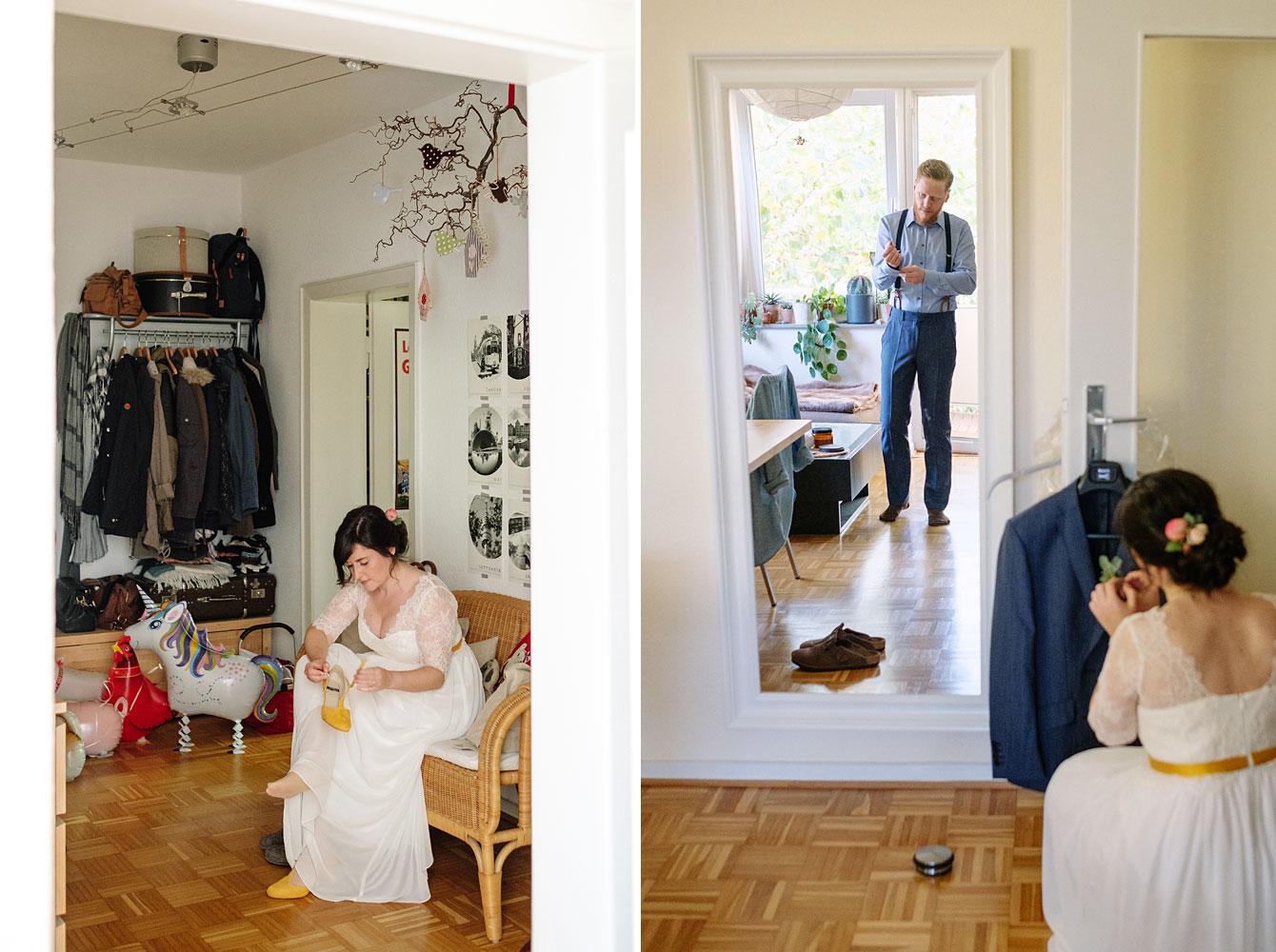 Mode Gold Ring Für Frauen Hochzeit Ring Engagement Jahrestag Mädchen Geschenk Mode Schmuck Um Der Bequemlichkeit Des Volkes Zu Entsprechen Eheringe